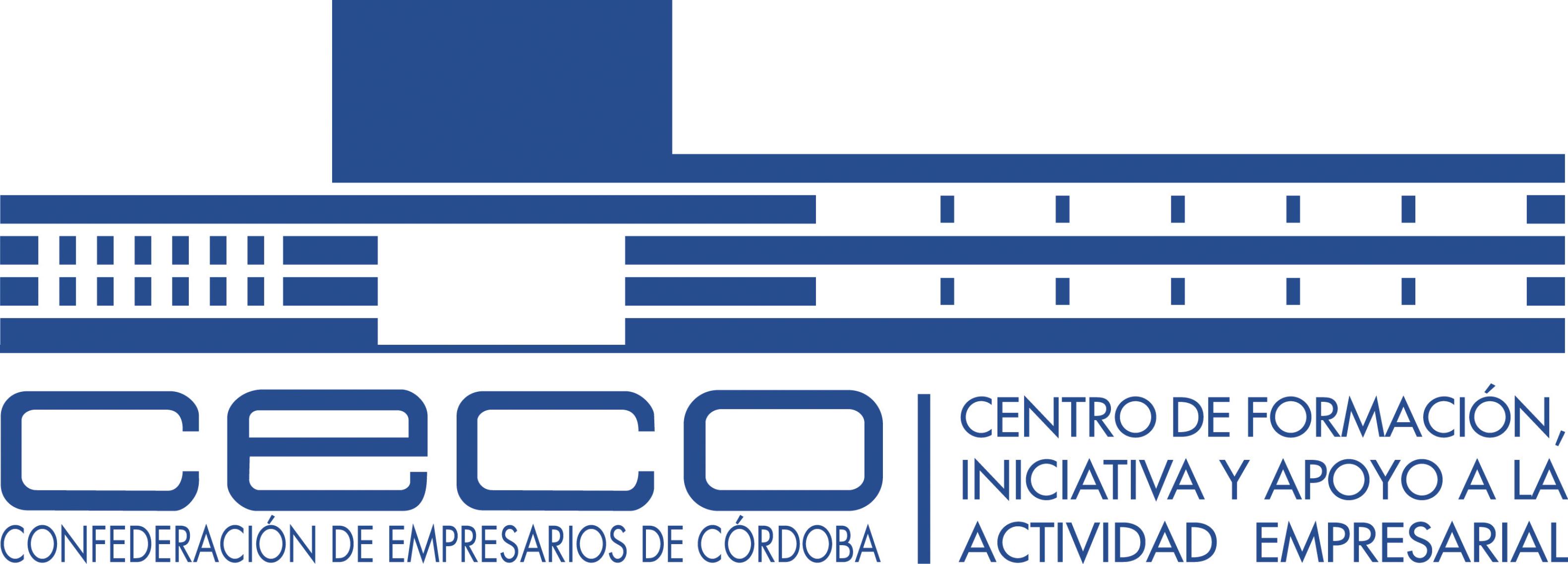CECO Córdoba